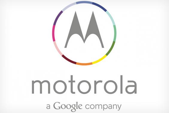 wpid Motorola logo.png