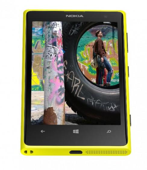 wpid Nokia 1020 2.jpg
