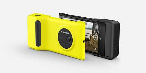 wpid Nokia Lumia 1020 with Camera Grip.jpg
