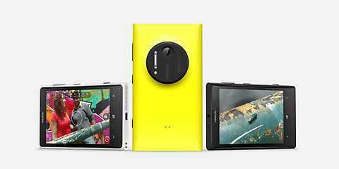 wpid Nokia Lumia 1020.jpg