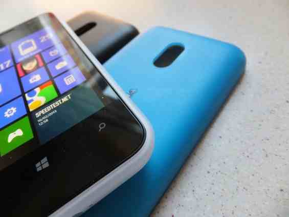 wpid Nokia Lumia 620 23 565x423.jpg
