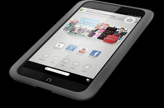 wpid Nook 7inch tablet nickel.png