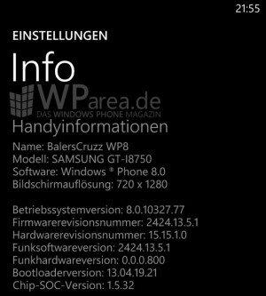 wpid Samsung ATIV S Nach GDR 2 Update 691x768.jpg