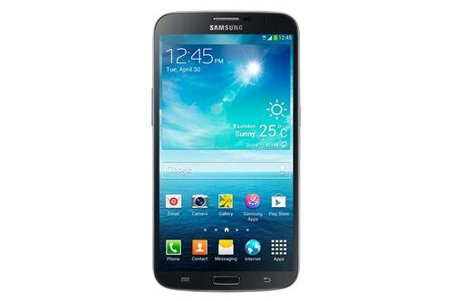 wpid Samsung Galaxy Mega.png