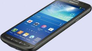 wpid Samsung Galaxy S4 Active.jpg