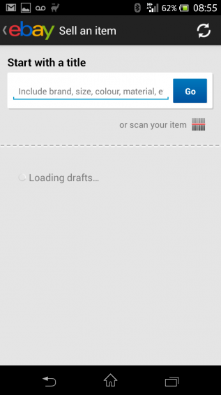 wpid Screenshot 2013 07 08 08 55 07.png