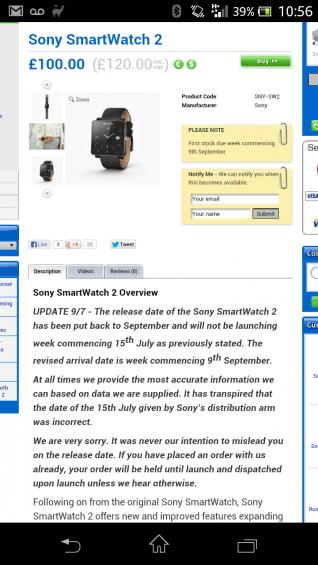 wpid Screenshot 2013 07 09 10 56 44.png