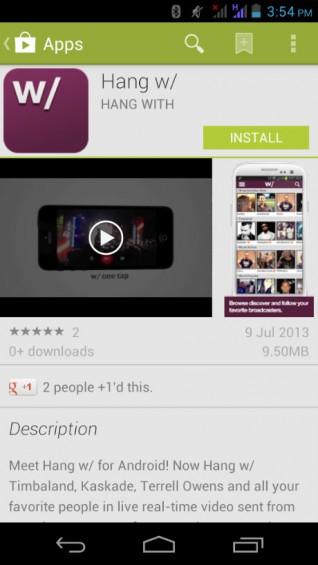wpid Screenshot 2013 07 10 15 54 49.png