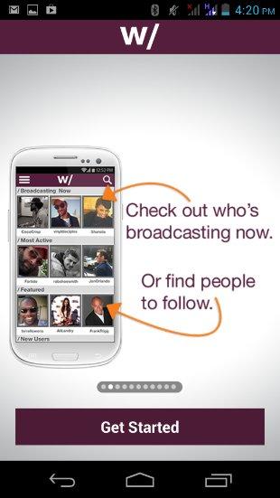 wpid Screenshot 2013 07 10 16 20 12.png