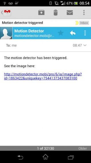 wpid Screenshot 2013 07 11 08 54 10.png