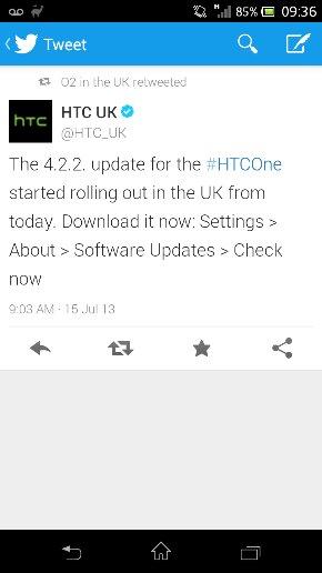 wpid Screenshot 2013 07 15 09 36 17.png