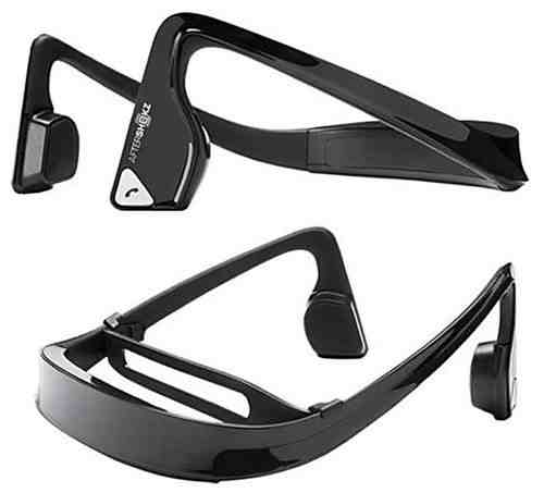wpid aftershokz bluez 3 100032852 orig 500.jpg