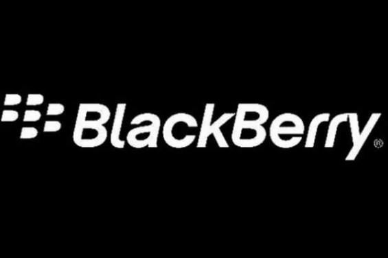wpid blackberry logo 907955756.jpg