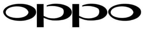 wpid76286 wpid oppo logo.jpg