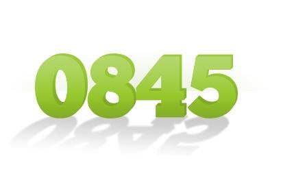 20130806 235353.jpg