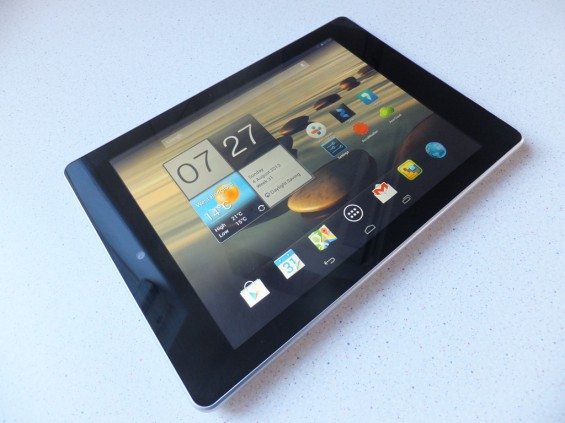 Acer Iconia A1 Pic7