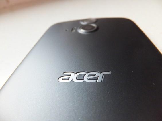Acer Liquid E2 Pic9