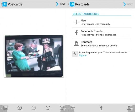 Combined Screenshot2