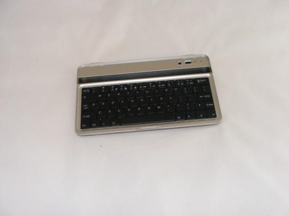 DSCF2066