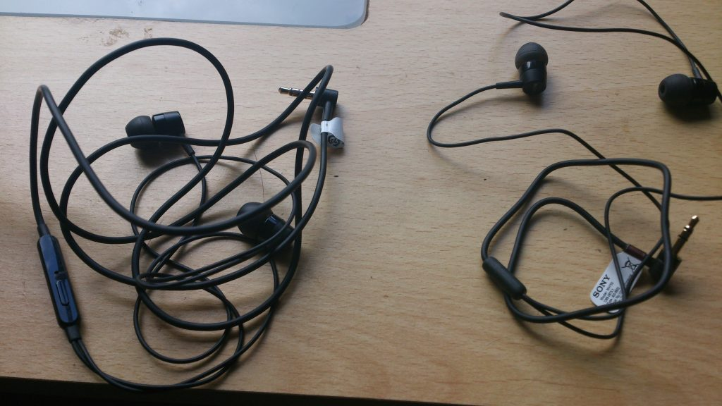 Sony Sbh20 Bluetooth Headset Review Coolsmartphone