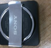 Sony SBH20 Bluetooth Headset   Review