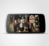 HTC Unveil the Desire 500