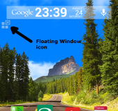 Quad Drawer, the quick app drawer   Android App Review
