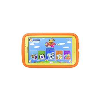 GALAXY Tab 3 Kids 1