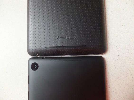 Google Nexus 7 (2013) Pic13