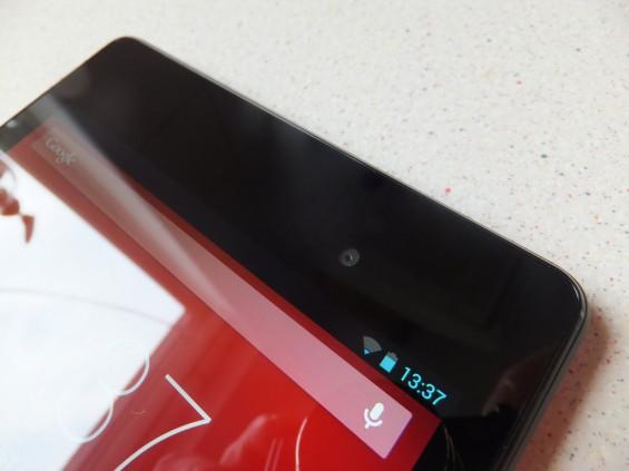 Google Nexus 7 (2013) Pic3