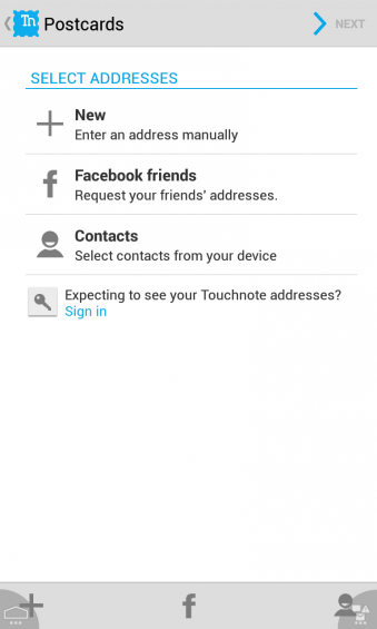 Screenshot 2013 08 12 21 31 17