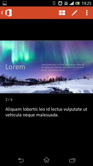 Screenshot 2013 08 14 19 25 32 (1)