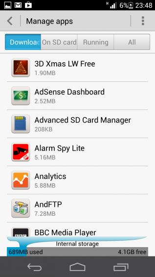 Screenshot 2013 08 27 23 48 16.png