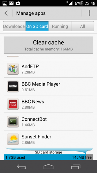 Screenshot 2013 08 27 23 48 26.png
