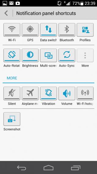 Screenshot 2013 08 28 23 39 52.png