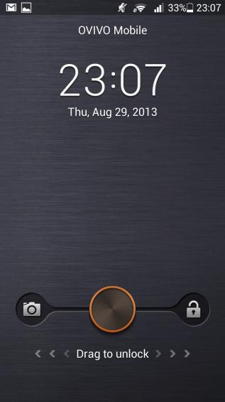 Screenshot 2013 08 29 23 07 21.png