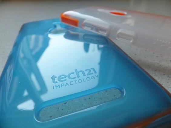 Tech21 Impact Case Lumia 925 Pic1