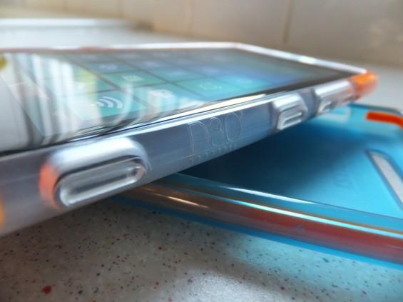 Tech21 Impact Case Lumia 925 Pic12