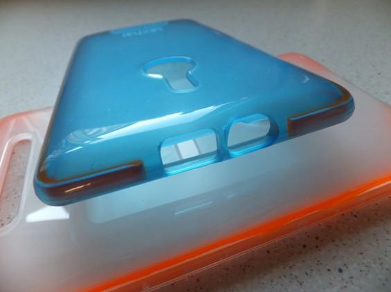 Tech21 Impact Case Lumia 925 Pic3