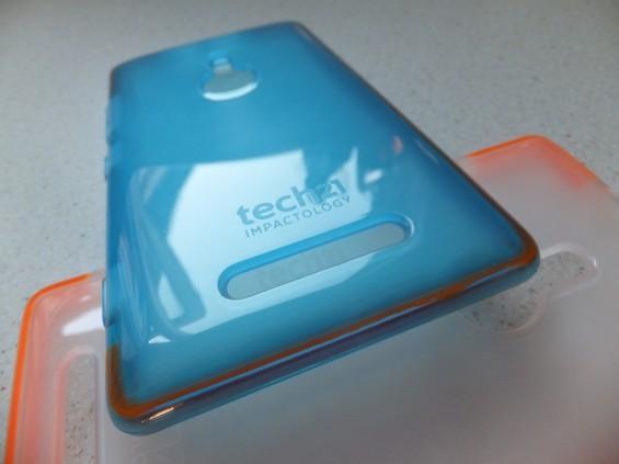 Tech21 Impact Case Lumia 925 Pic4