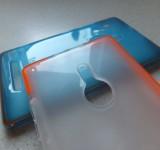 Tech21 Impact case for the Nokia Lumia 925   Review