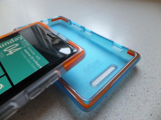 Tech21 Impact Case Lumia 925 Pic7