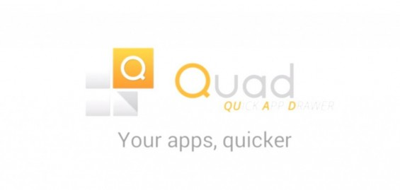 quad drawer