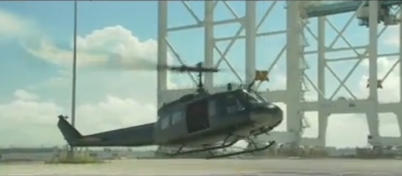 htc chopper1