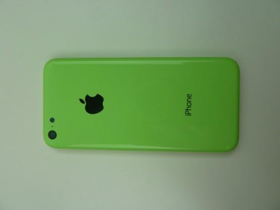 iphone 5c1