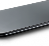 The LG G2   More details