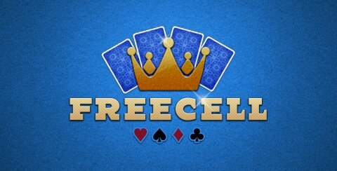 wpid Blugri freecell pic501.png