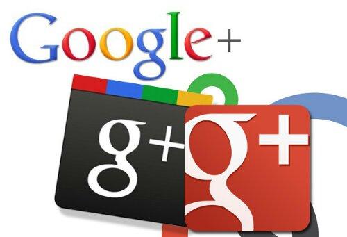 wpid Google Plus Logo.jpg