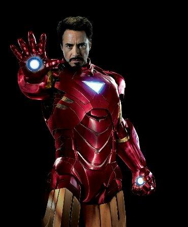 wpid Iron Man Tony Stark the avengers 29489238 2124 2560.jpg