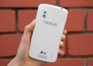 wpid Nexus 4 White 35517164 0499.jpg